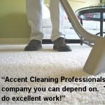 Carpet Cleaners Slider2