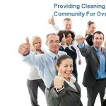 Commercial Office Cleaning Slider4