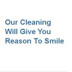 Janitorial Services Slider3