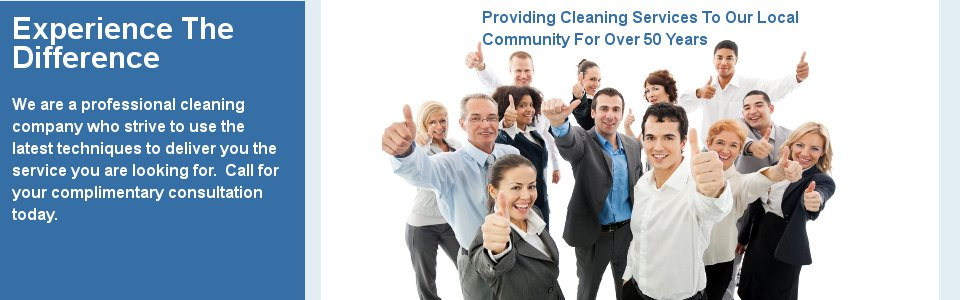 Accent Cleaning Professionals Cleaning Service Milwaukee